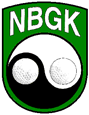 Nordbornholms GK